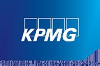 KPMG_Endorsement